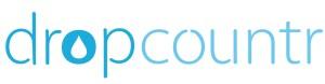 Dropcountr logo