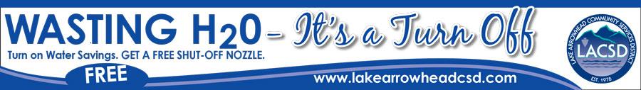 LACSD_Banner-Ads_web-24