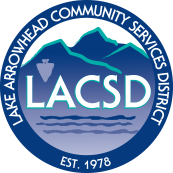 Lake Arrowhead Community Services District